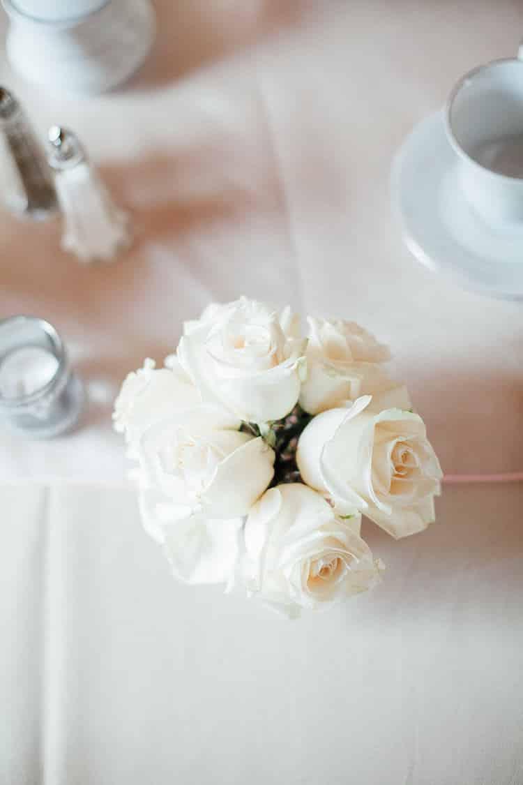 Kelly-wedding-Kelly-wedding-0058
