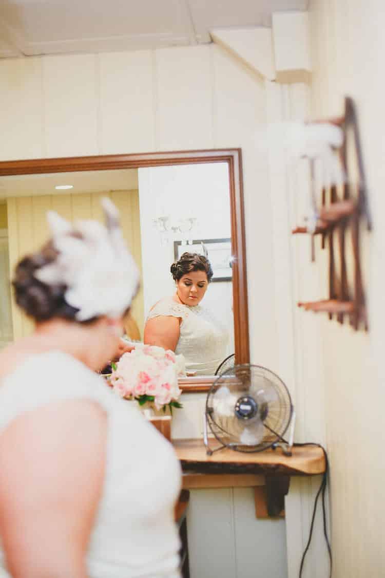 Kelly-wedding-Kelly-wedding-0070-1