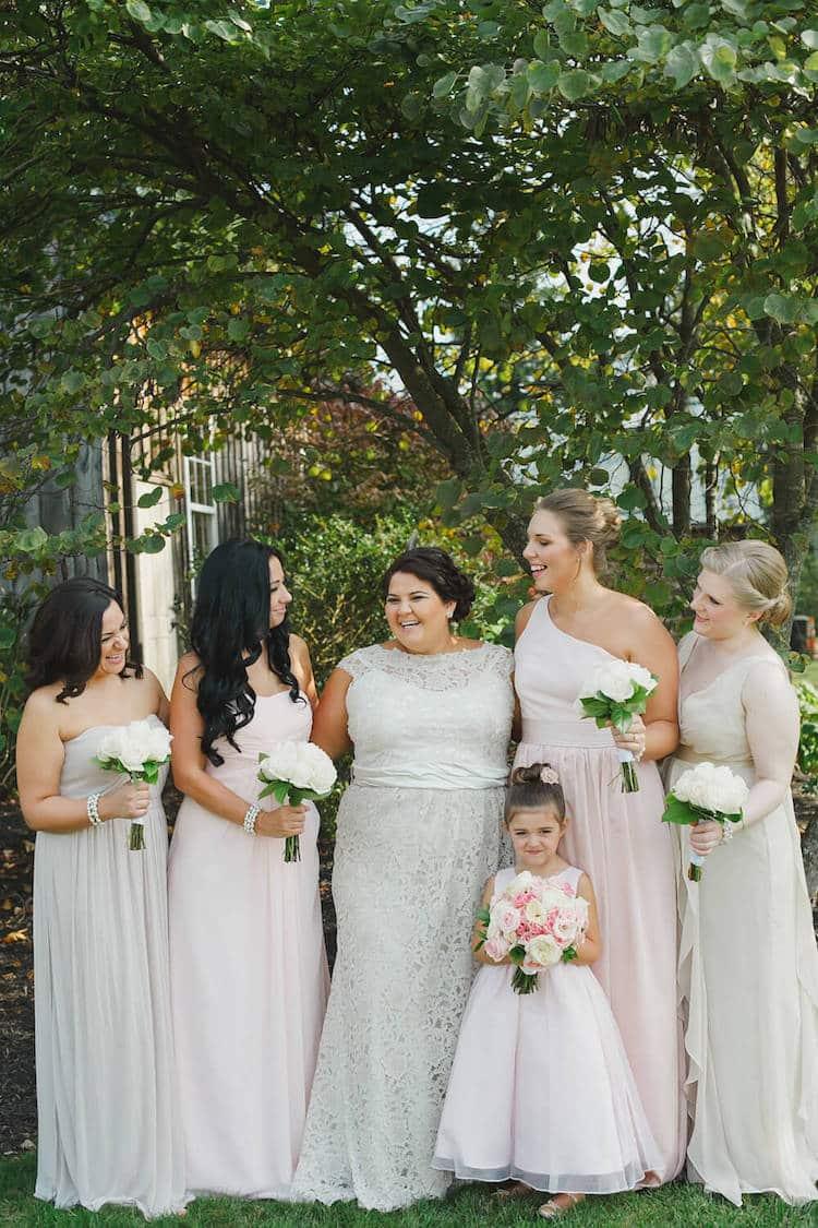 Kelly-wedding-Kelly-wedding-0097-1
