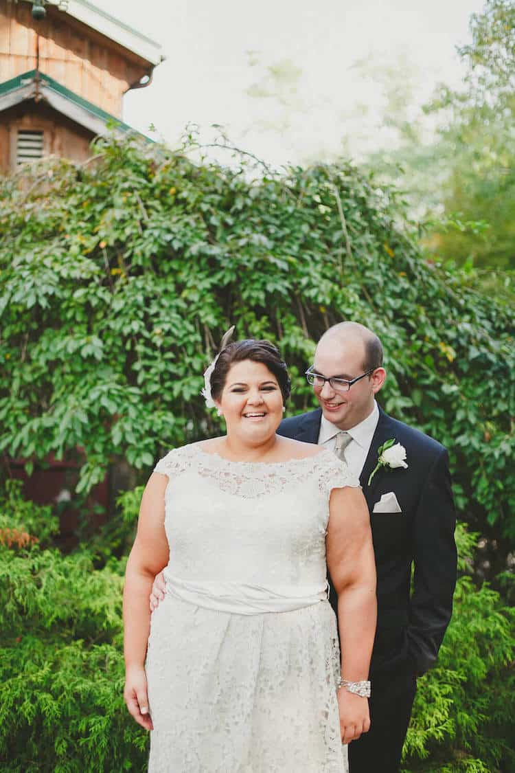 Kelly-wedding-Kelly-wedding-0140