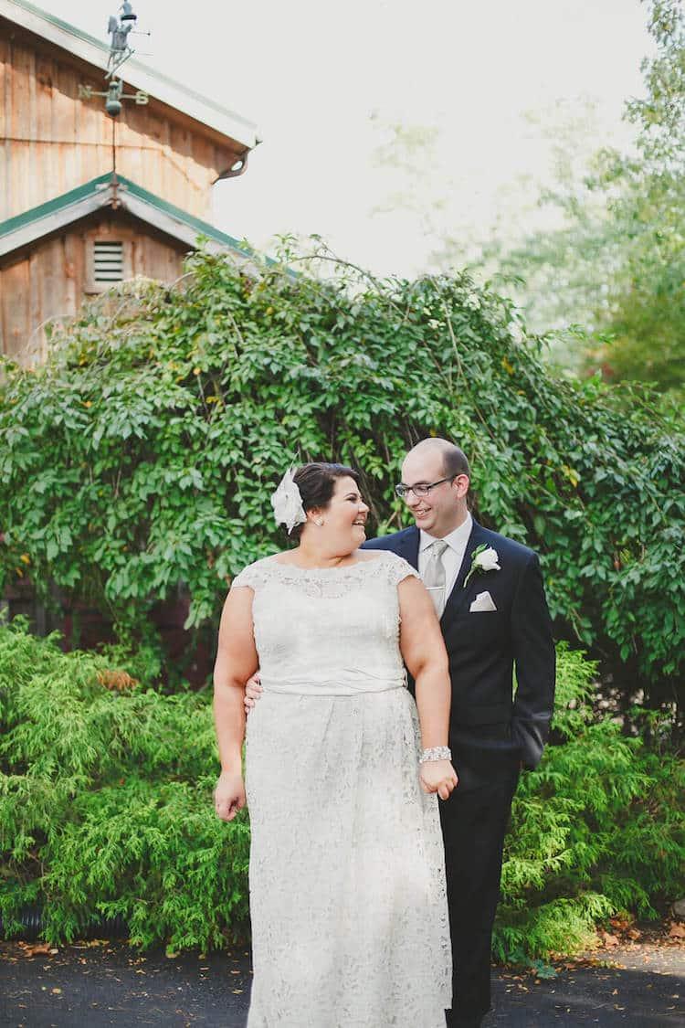 Kelly-wedding-Kelly-wedding-0142