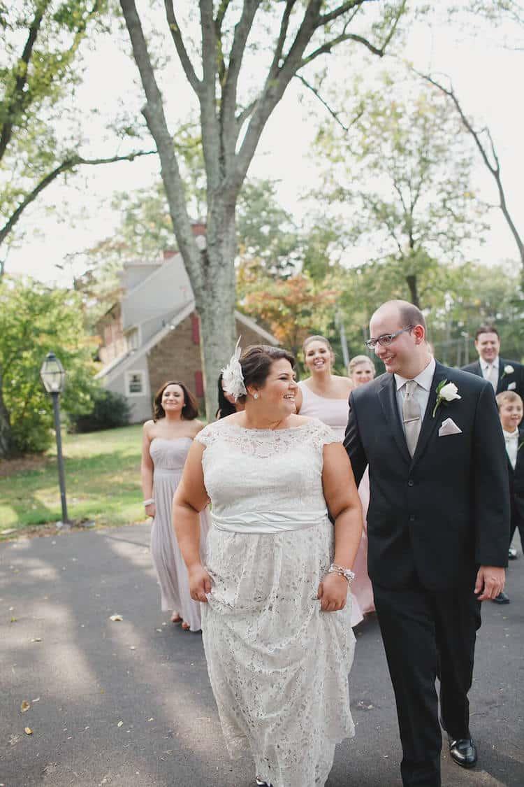 Kelly-wedding-Kelly-wedding-0165