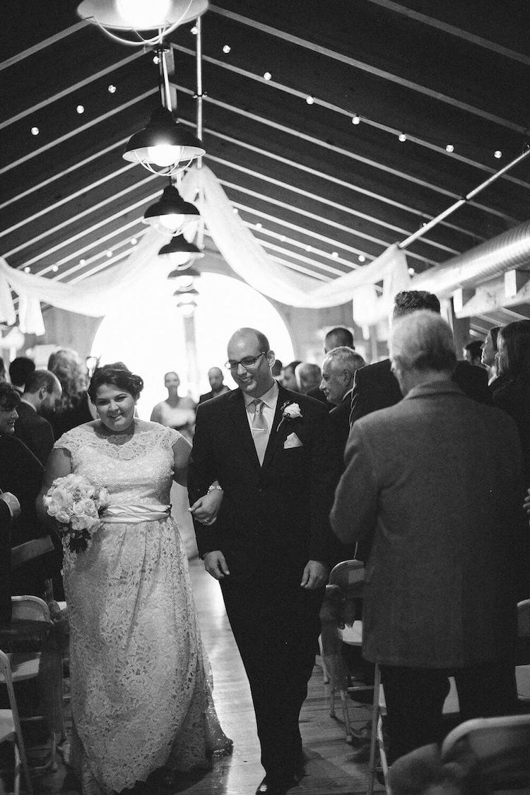 Kelly-wedding-Kelly-wedding-0208