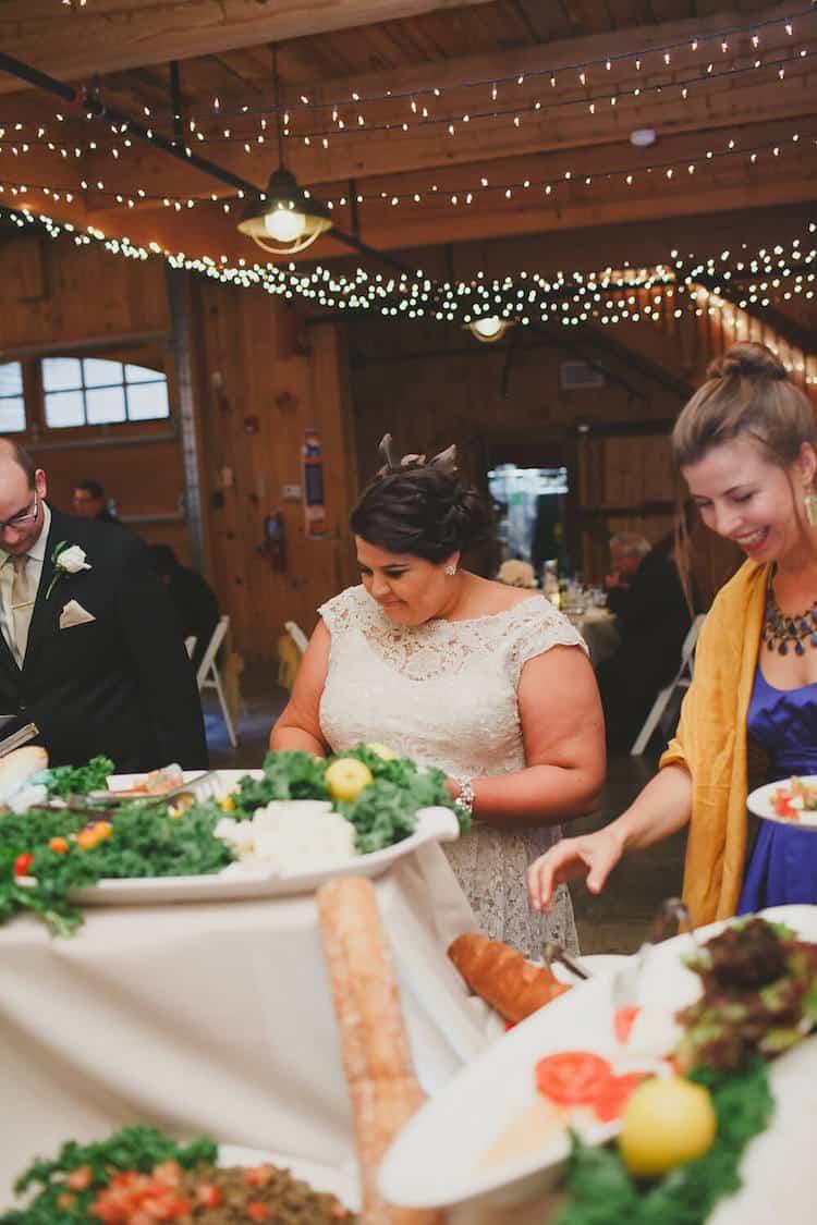 Kelly-wedding-Kelly-wedding-0232