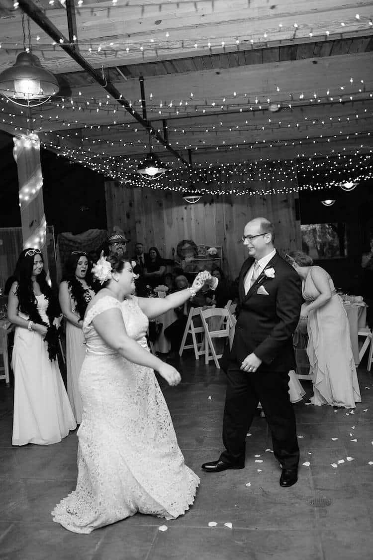 Kelly-wedding-Kelly-wedding-0255-1