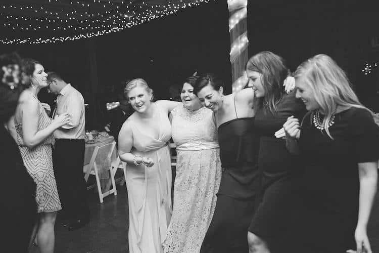 Kelly-wedding-Kelly-wedding-0319