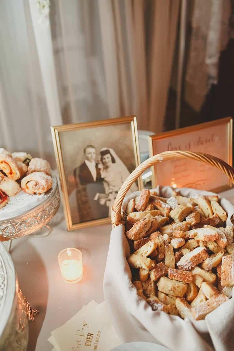 Kelly-wedding-Kelly-wedding-0340