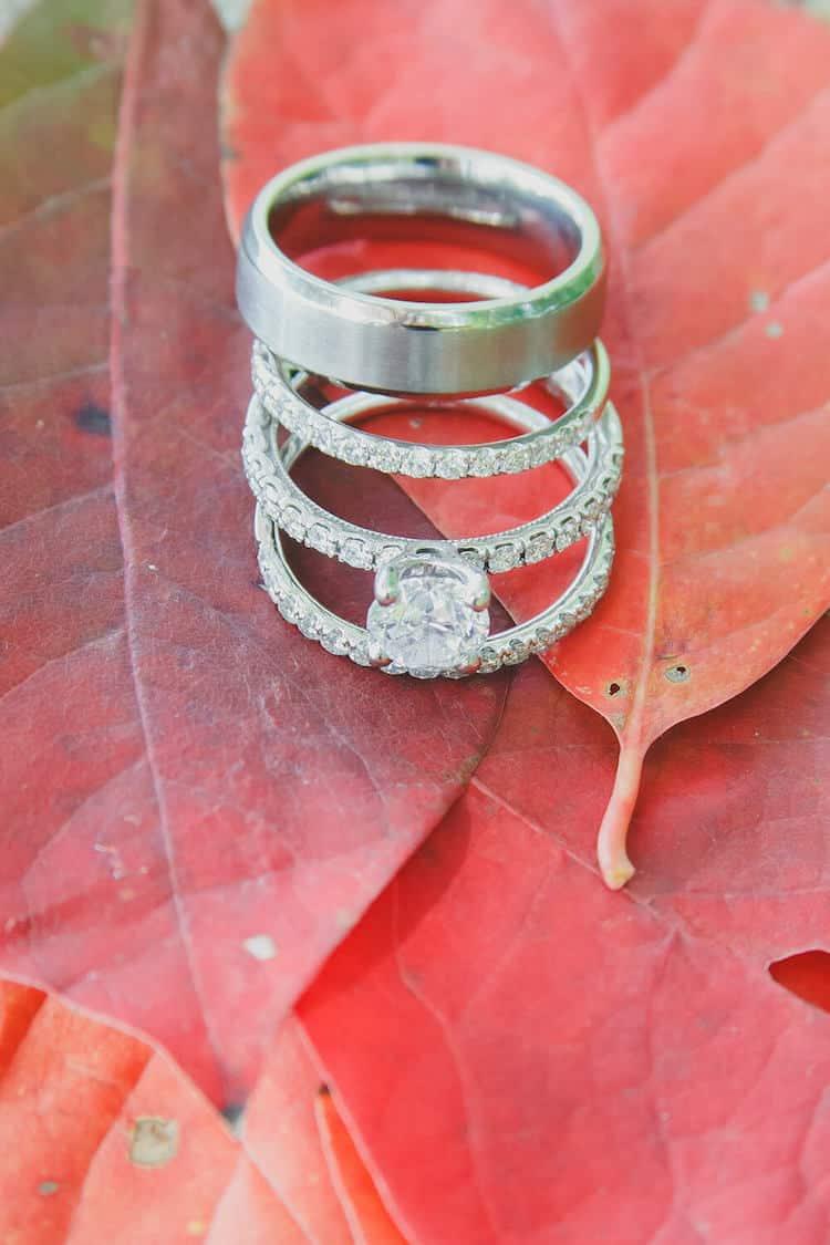 Kelly-wedding-Kelly-wedding-0346