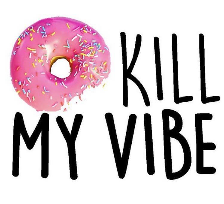 donut-vibe