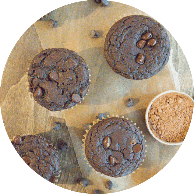 muffin-feature