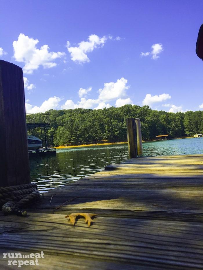 weekend-lake2