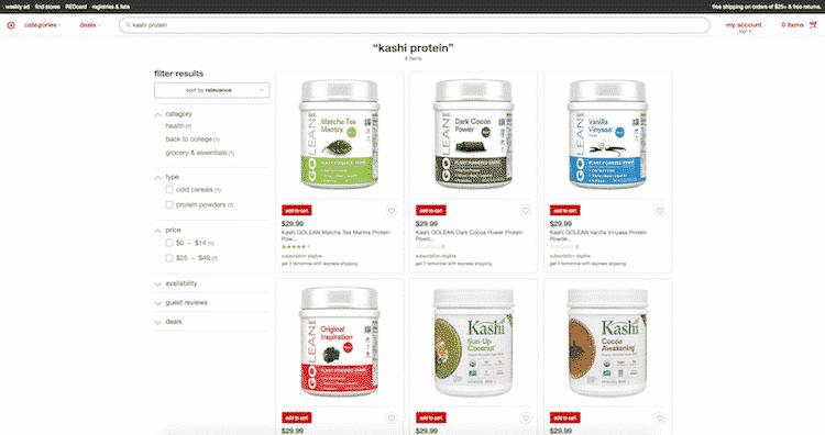 protein-powder-target