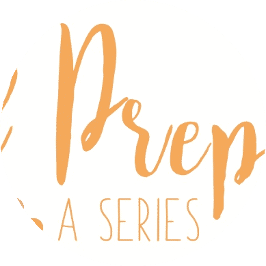 Benefits of Meal Prepping (& a Giveaway!)