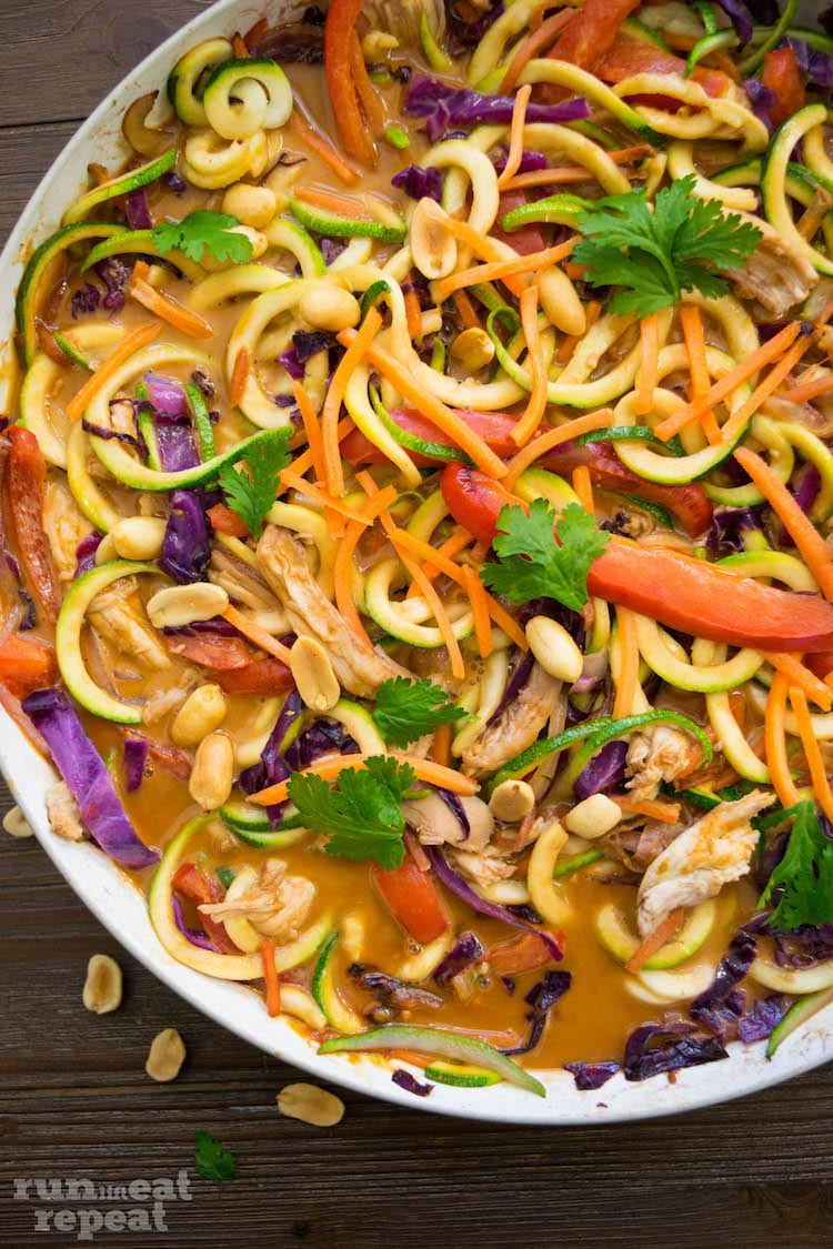 Adding some variety to your weeknight dinner with this flavorful dish!