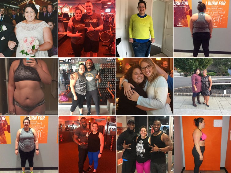 To the girl trying to get healthy, your health is THE greatest gift that you could possibly have and I'm damn proud of you for taking this step. Read more at runlifteatrepeat.com!