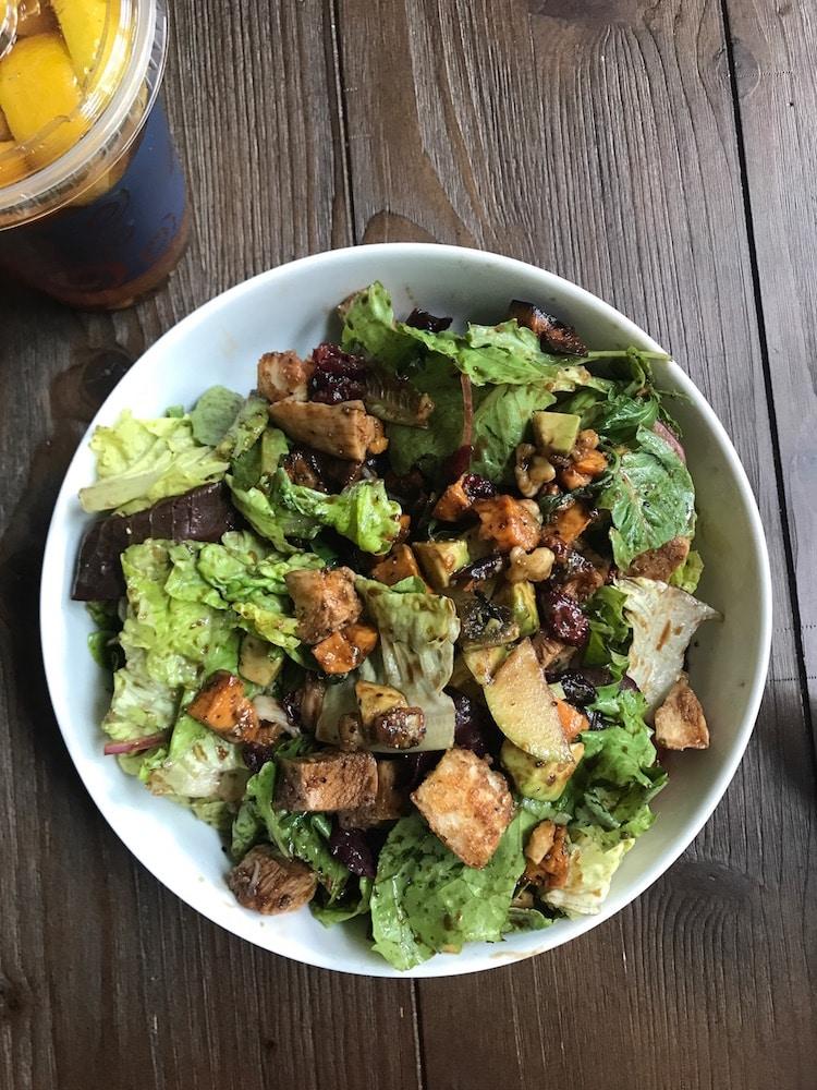 salad-atl.jpg-5