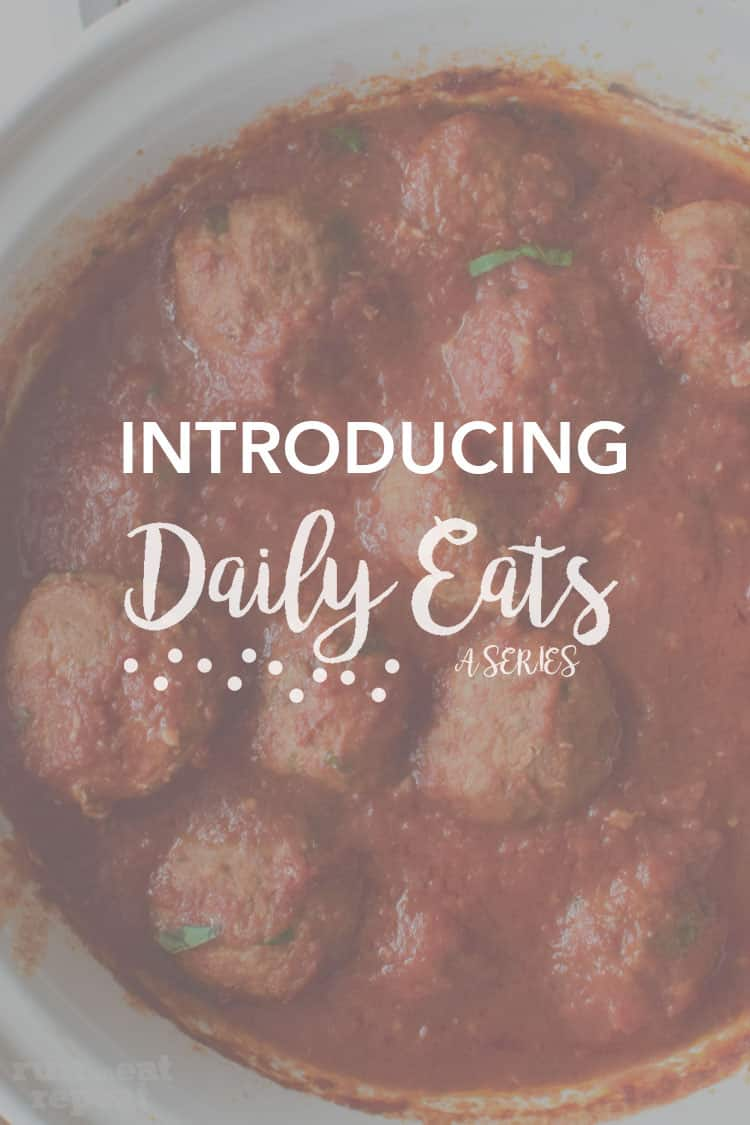 daily-eats-preview