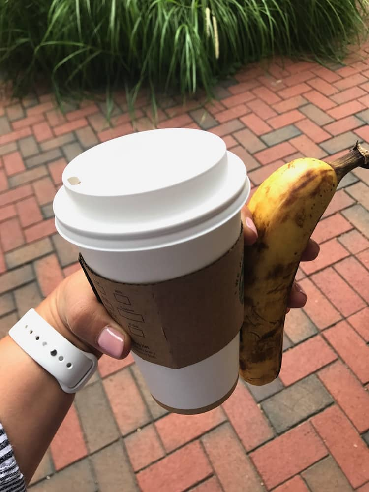 coffee-banana.JPG