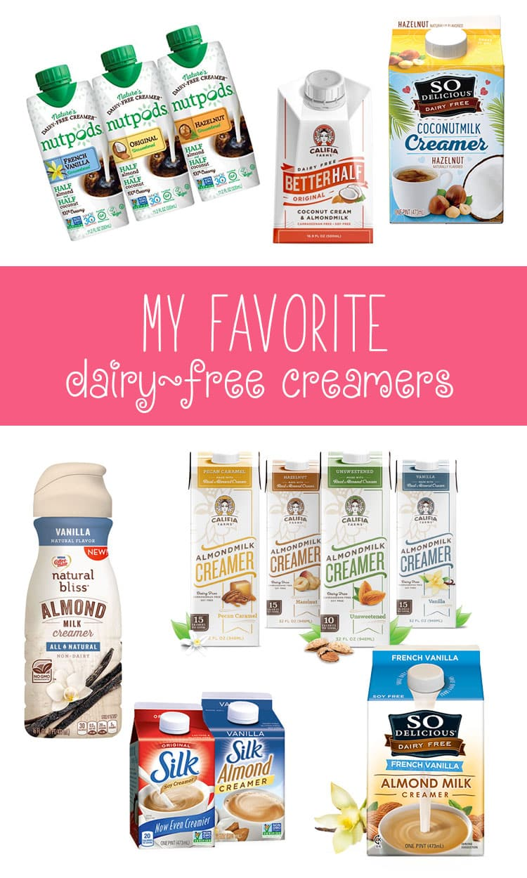 favorite-dairy-free-creamers